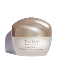 Shiseido SBN Wr24 Night Cream 50 ml (729238103092)